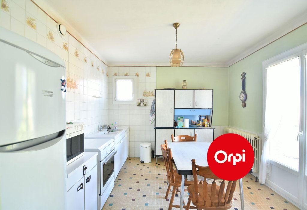 Maison à vendre 4 87.51m2 à Saint-Priest vignette-17