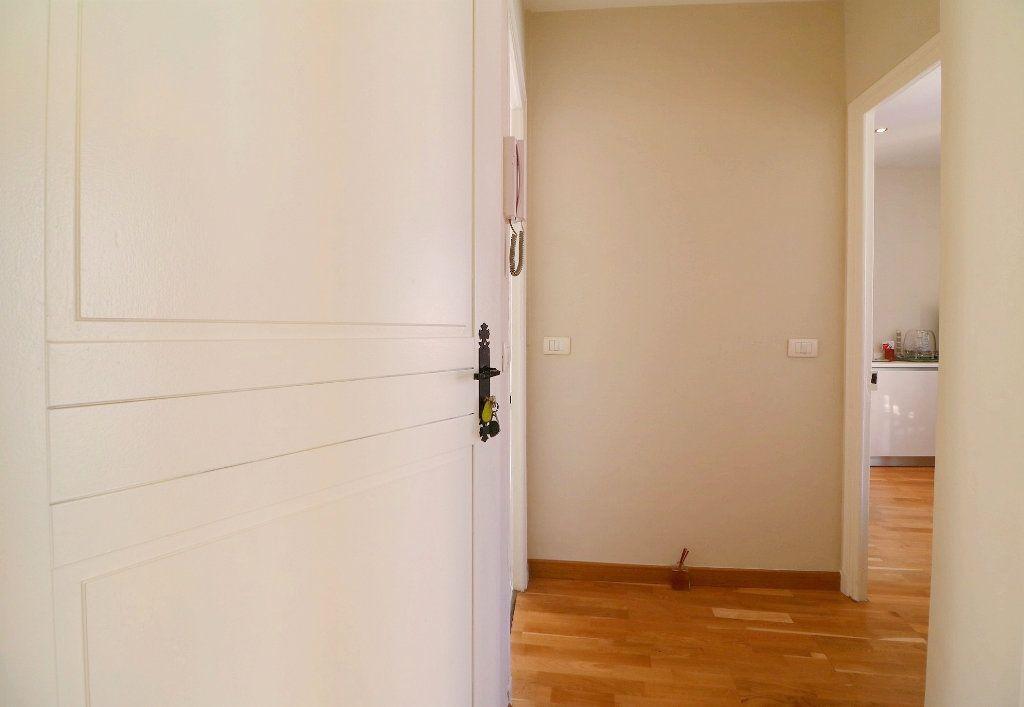 Appartement à vendre 2 38.97m2 à Menton vignette-8