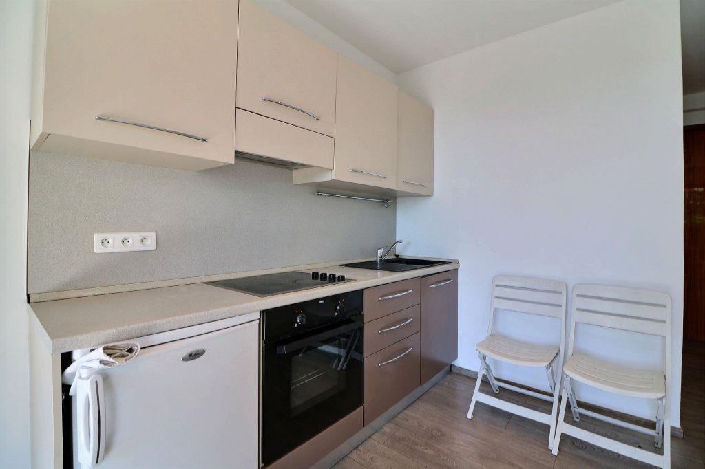 Appartement à vendre 1 18.59m2 à Menton vignette-6