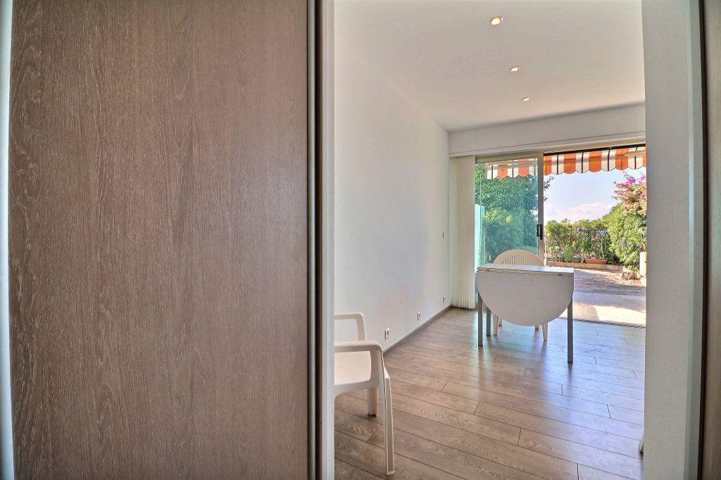 Appartement à vendre 1 18.59m2 à Menton vignette-7