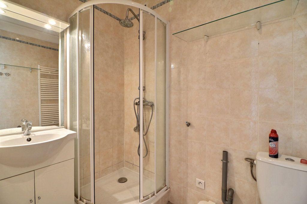 Appartement à vendre 1 18.59m2 à Menton vignette-8