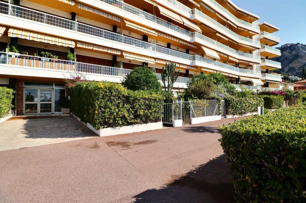 Appartement à vendre 1 18.59m2 à Menton vignette-9
