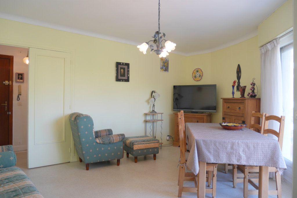 Appartement à vendre 2 51.29m2 à Roquebrune-Cap-Martin vignette-3