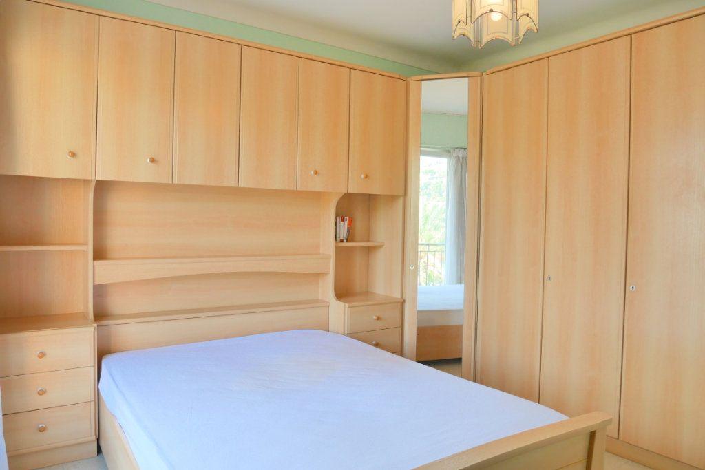 Appartement à vendre 2 51.29m2 à Roquebrune-Cap-Martin vignette-6
