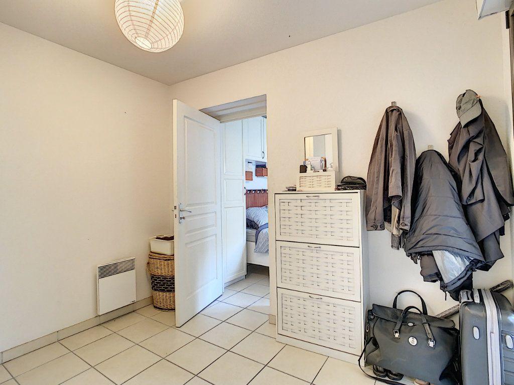 Appartement à vendre 2 41.9m2 à Menton vignette-7