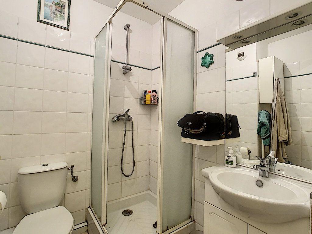Appartement à vendre 2 41.9m2 à Menton vignette-9