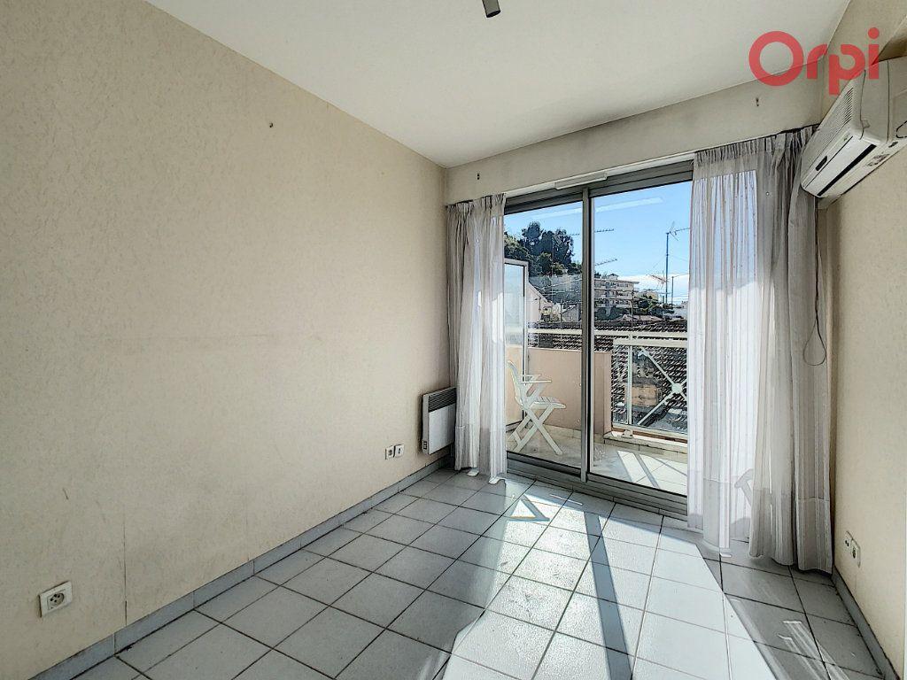 Appartement à vendre 2 46m2 à Menton vignette-7