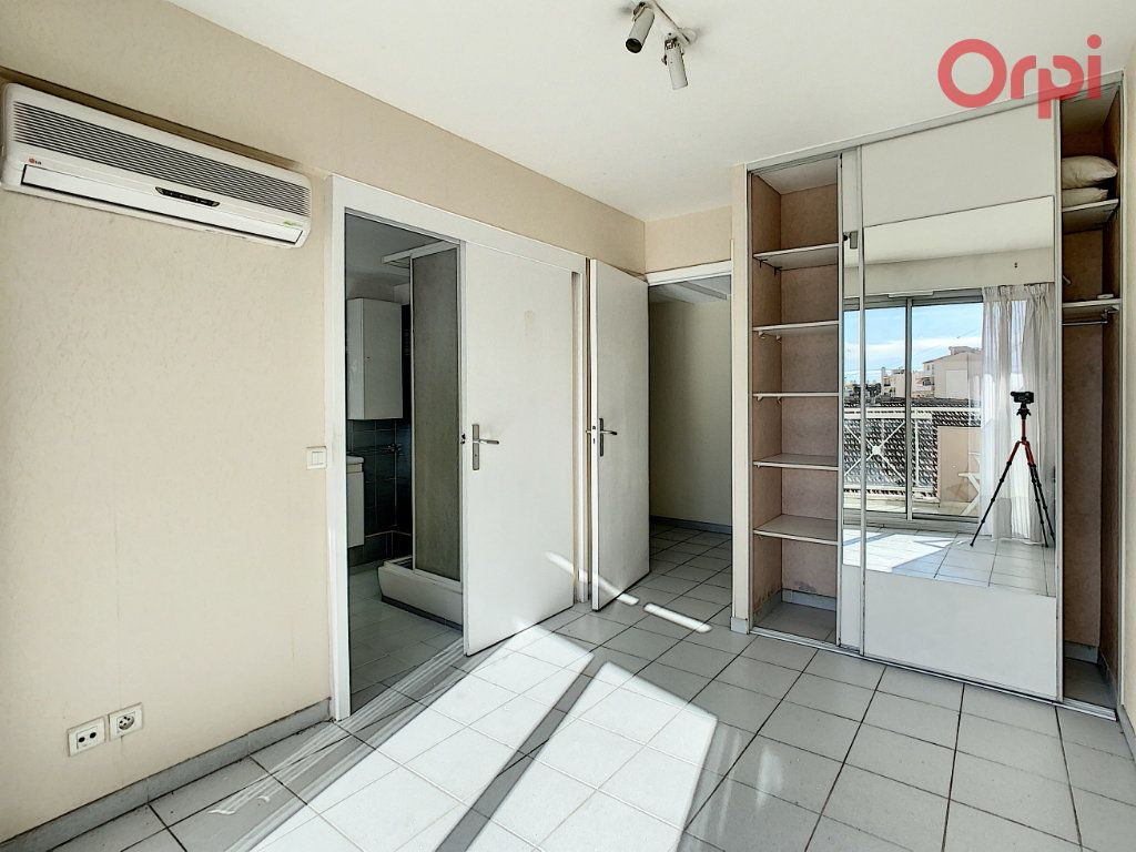 Appartement à vendre 2 46m2 à Menton vignette-8