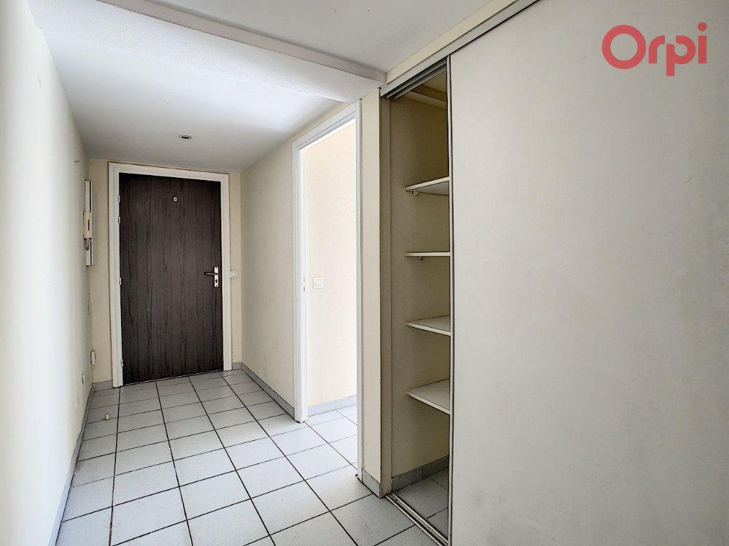 Appartement à vendre 2 46m2 à Menton vignette-11