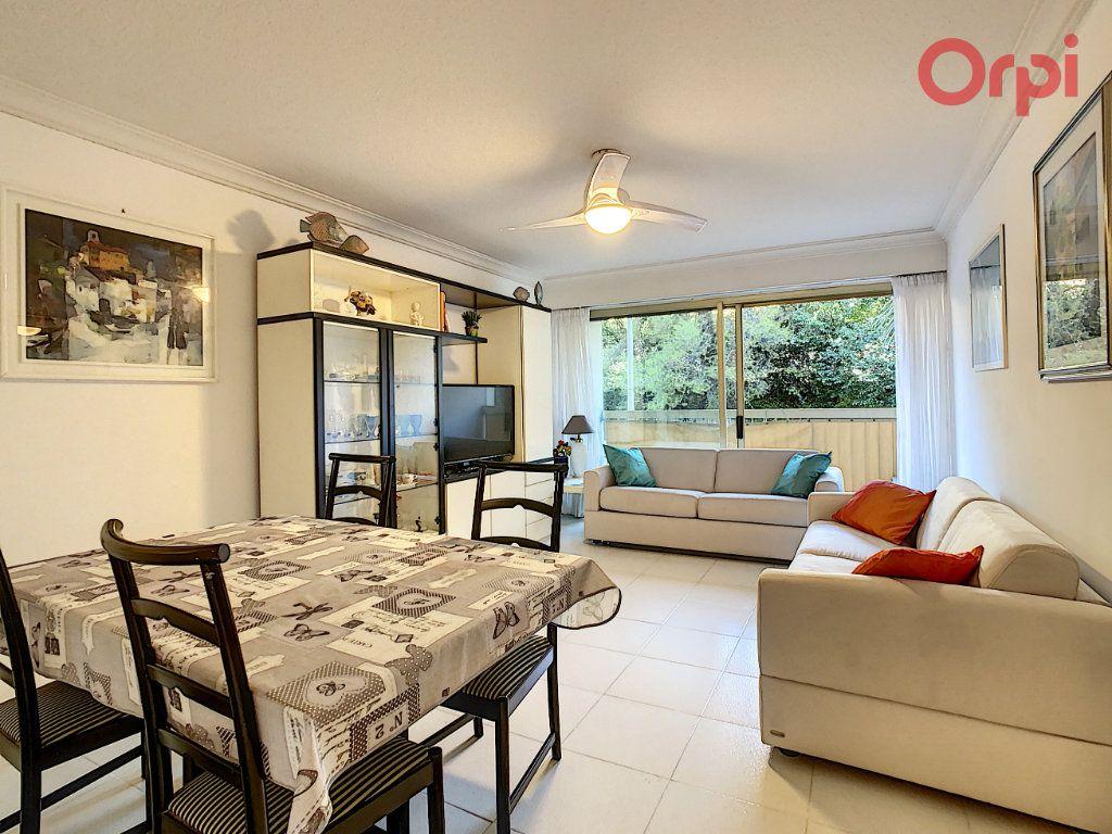 Appartement à vendre 2 59.7m2 à Menton vignette-3