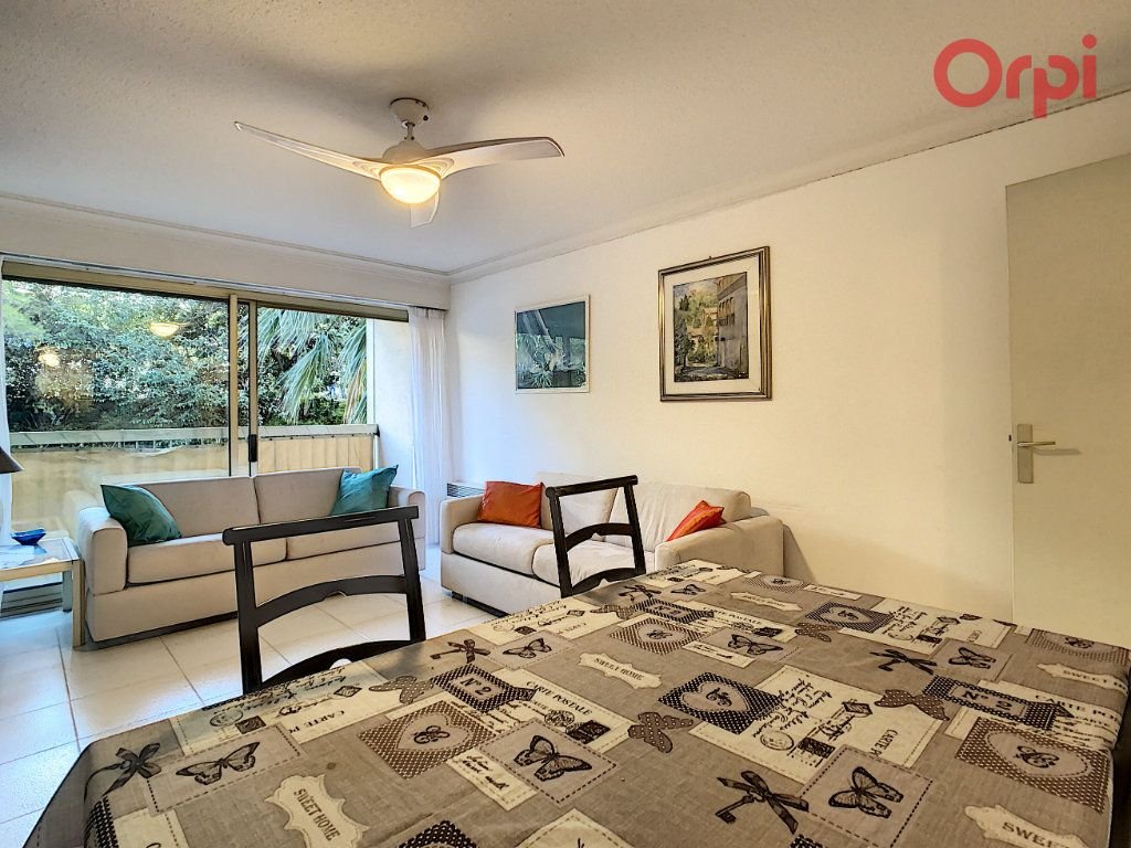 Appartement à vendre 2 59.7m2 à Menton vignette-4