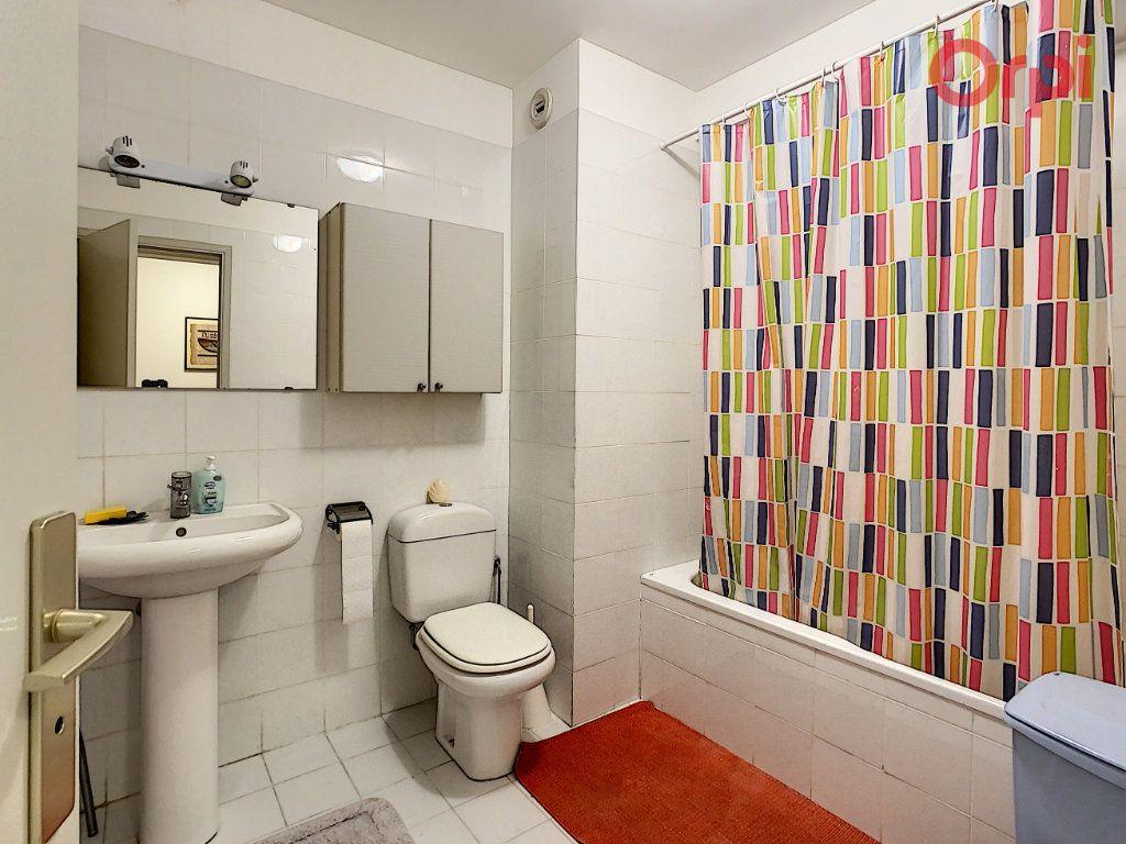 Appartement à vendre 2 59.7m2 à Menton vignette-10