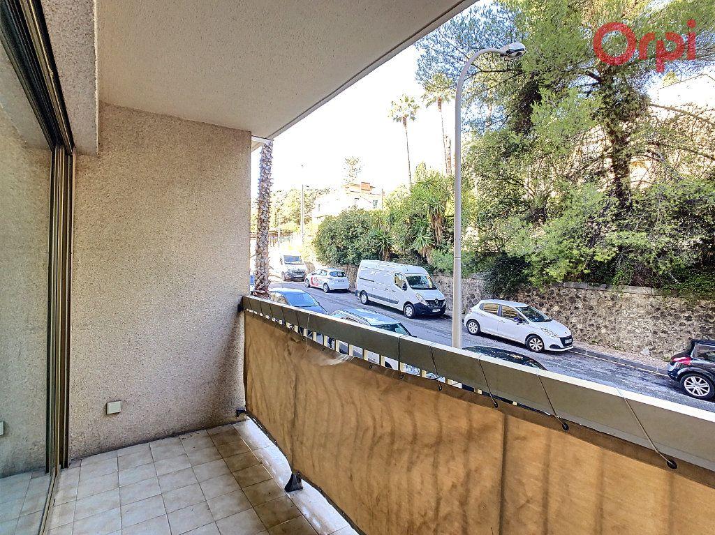 Appartement à vendre 2 59.7m2 à Menton vignette-13
