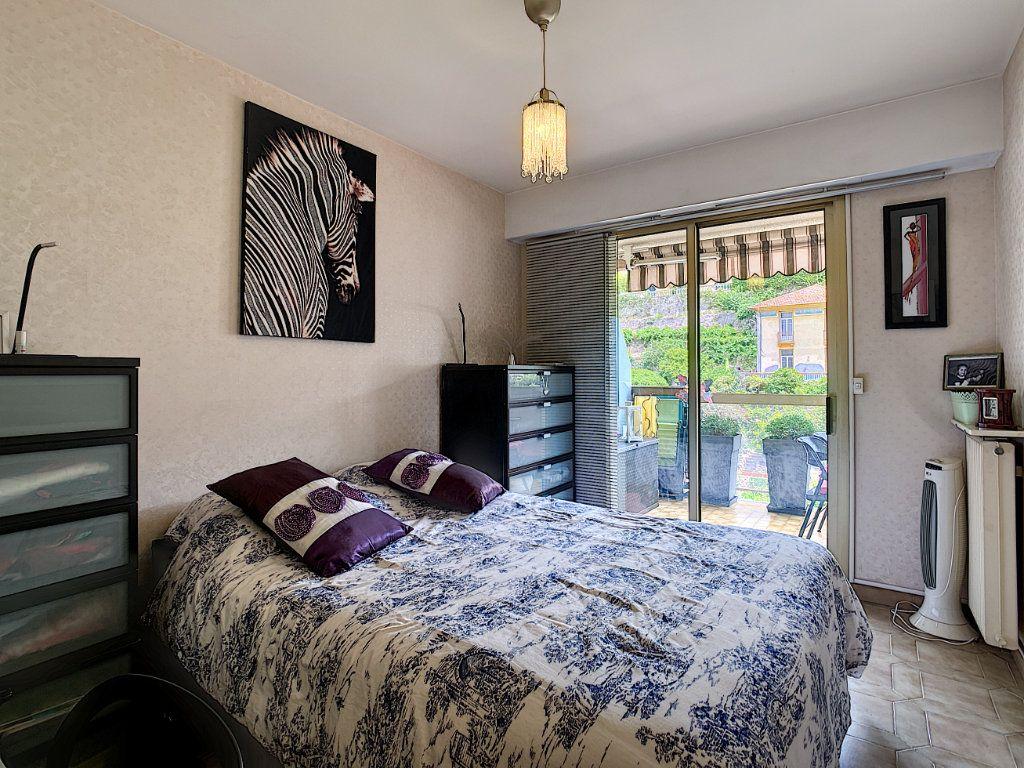 Appartement à vendre 2 51.12m2 à Menton vignette-9