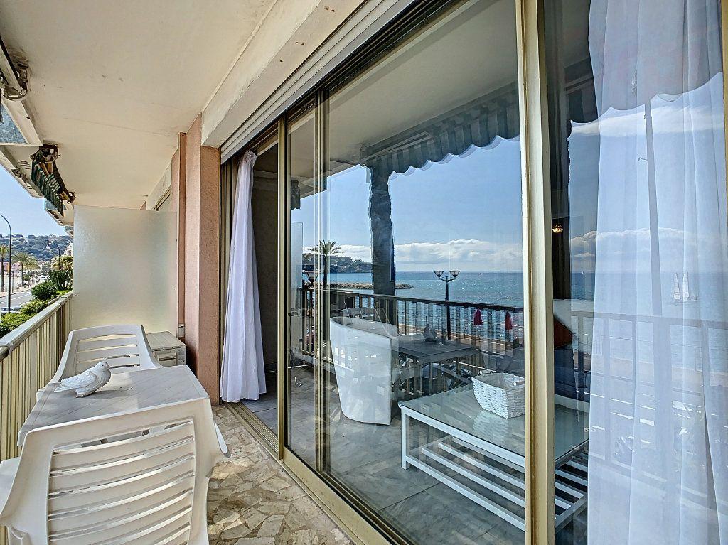 Appartement à vendre 3 79m2 à Roquebrune-Cap-Martin vignette-12