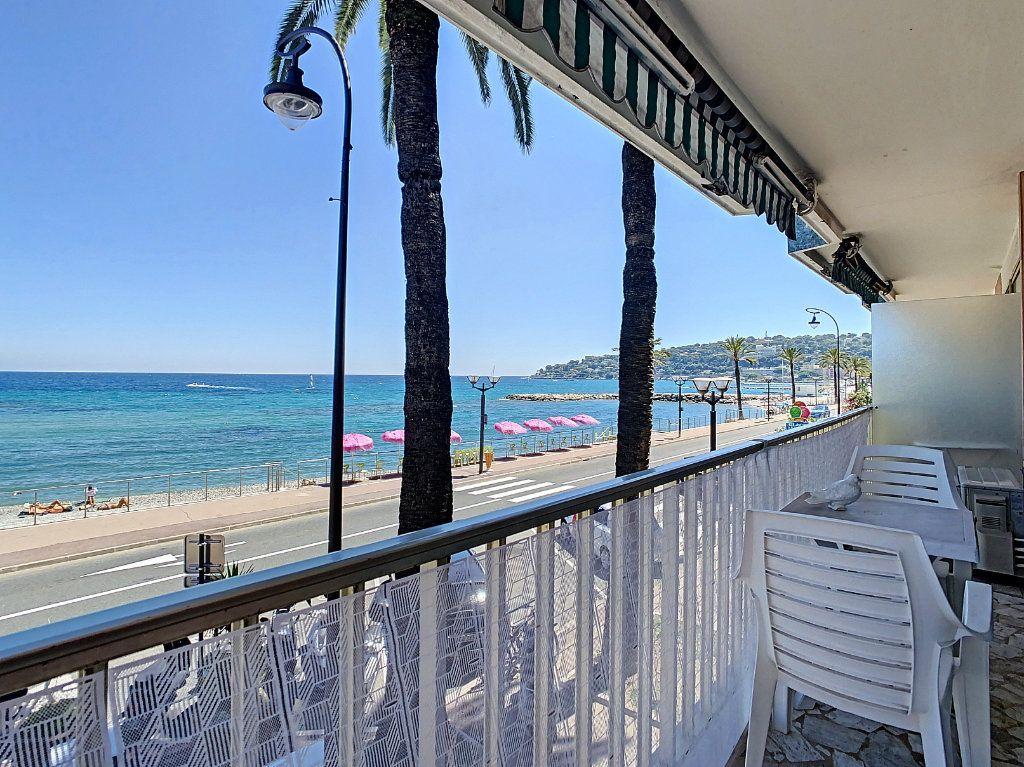 Appartement à vendre 3 79m2 à Roquebrune-Cap-Martin vignette-13