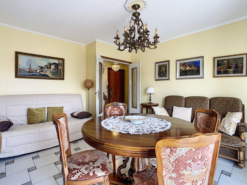 Appartement à vendre 2 47.75m2 à Menton vignette-6