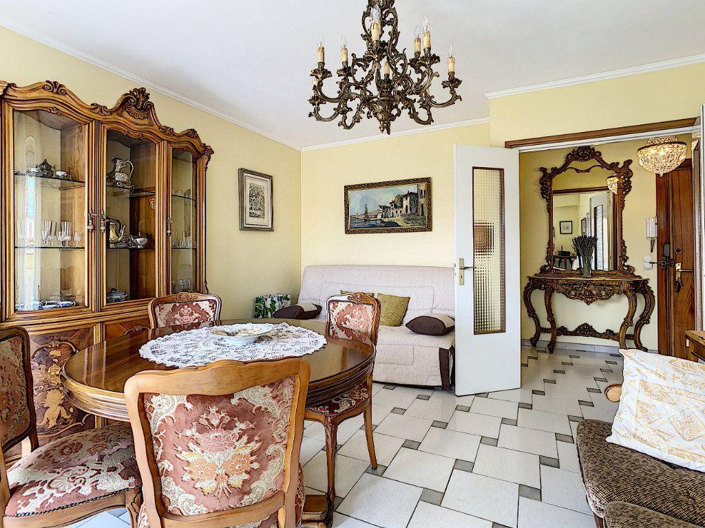Appartement à vendre 2 47.75m2 à Menton vignette-7