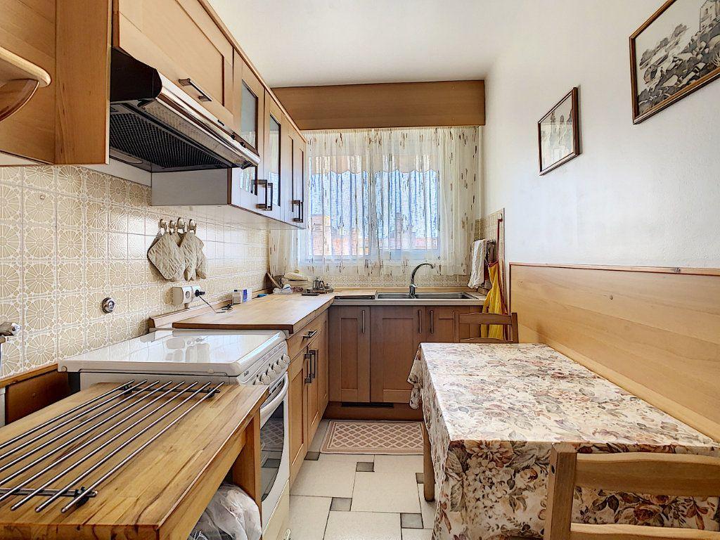 Appartement à vendre 2 47.75m2 à Menton vignette-8