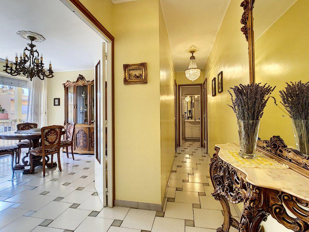 Appartement à vendre 2 47.75m2 à Menton vignette-12
