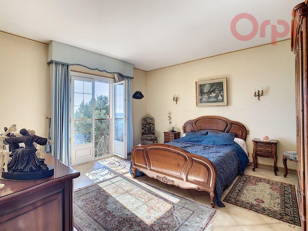 Maison à vendre 6 236.8m2 à Menton vignette-10