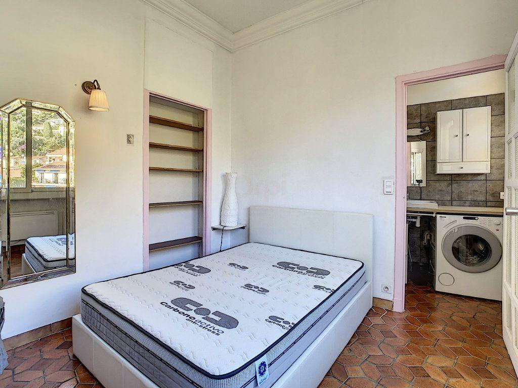 Appartement à vendre 3 57.3m2 à Èze vignette-10