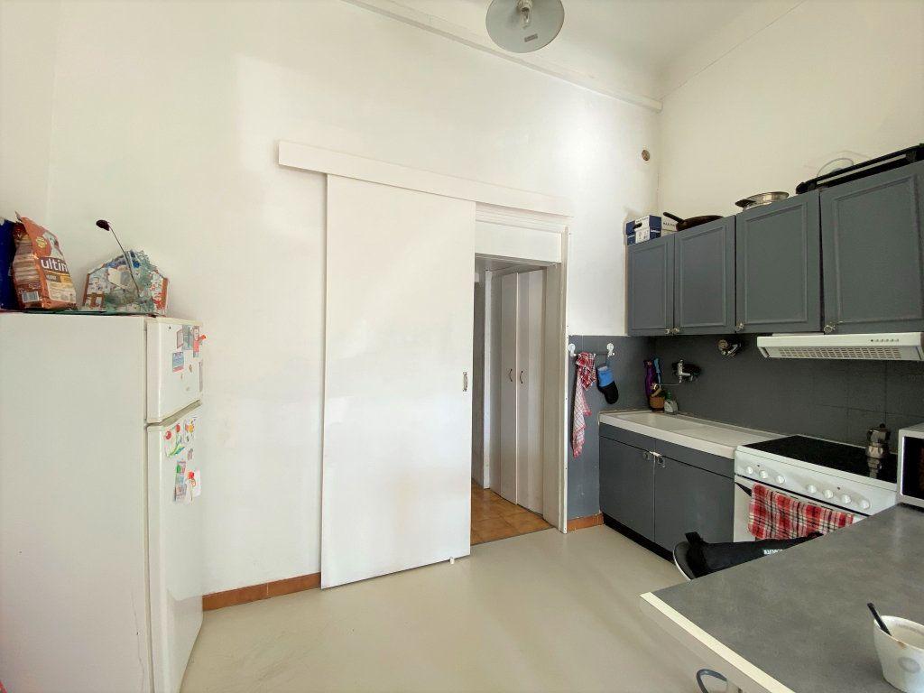 Appartement à vendre 2 32.47m2 à Menton vignette-5