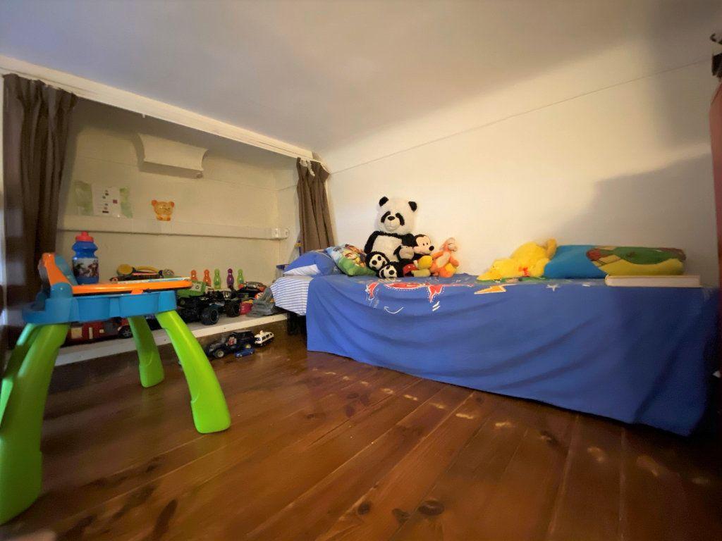 Appartement à vendre 2 32.47m2 à Menton vignette-8