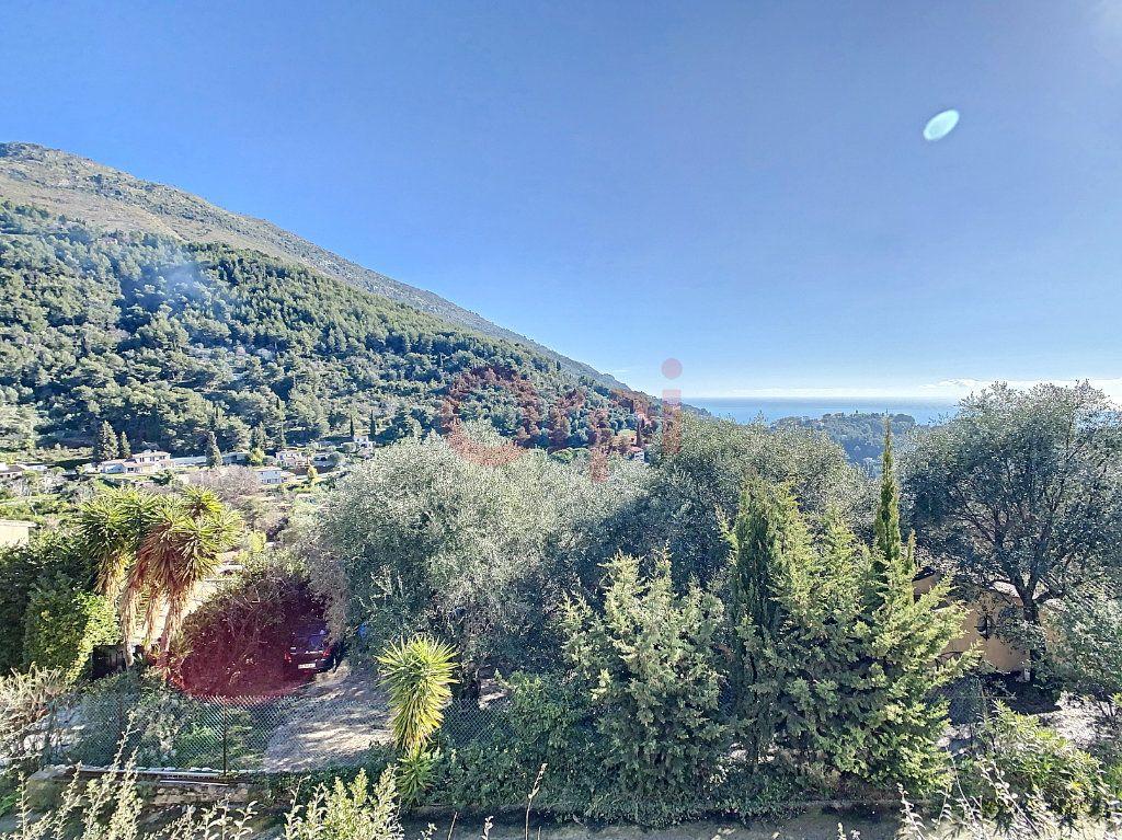 Maison à vendre 4 143m2 à Castellar vignette-10