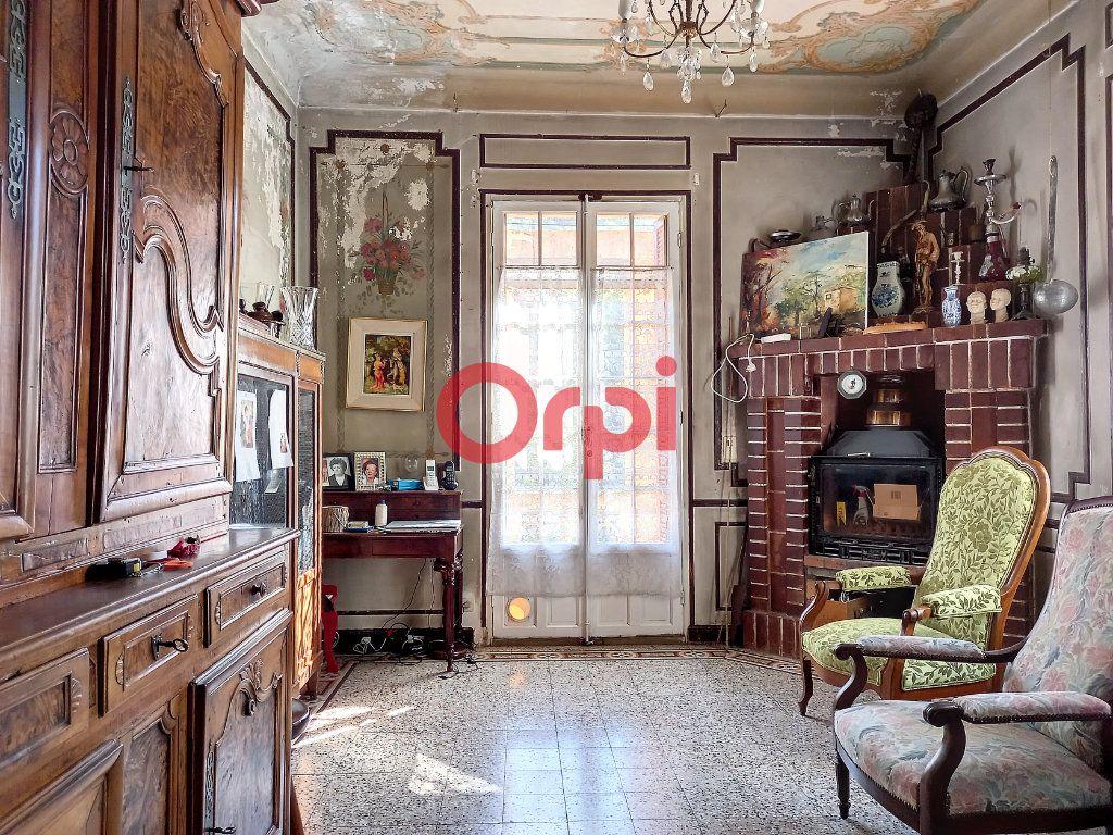 Maison à vendre 13 280m2 à Sospel vignette-2