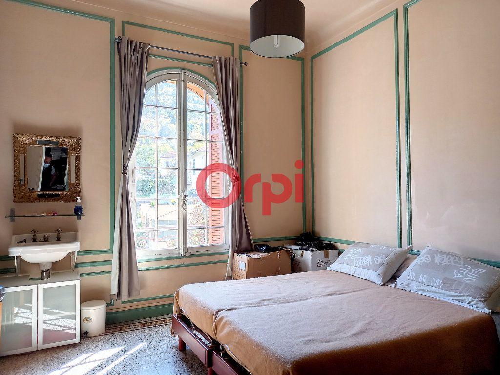 Maison à vendre 13 280m2 à Sospel vignette-3
