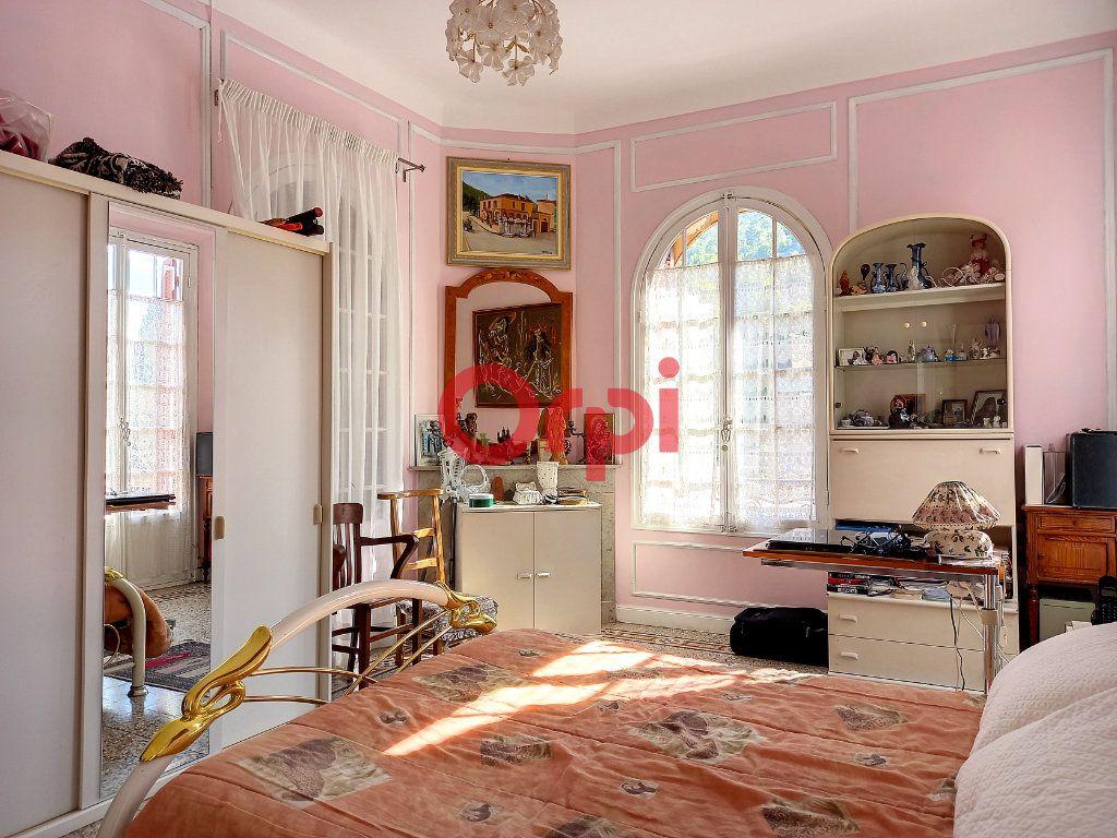 Maison à vendre 13 280m2 à Sospel vignette-4