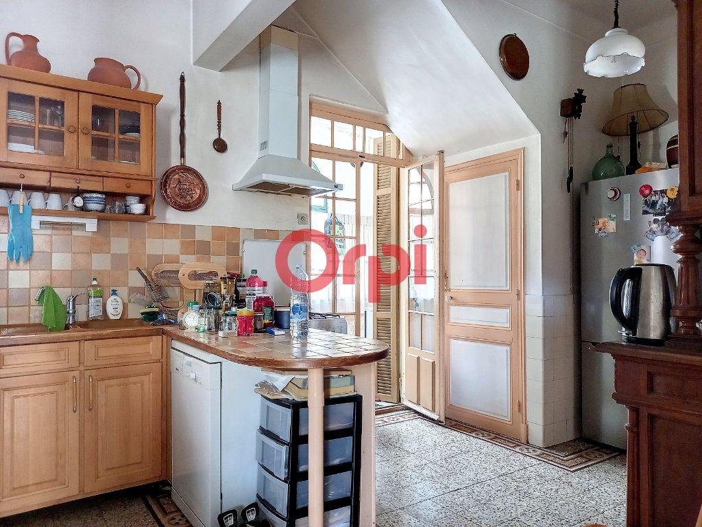 Maison à vendre 13 280m2 à Sospel vignette-5