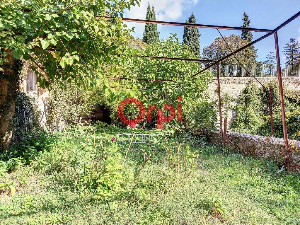 Maison à vendre 13 280m2 à Sospel vignette-13