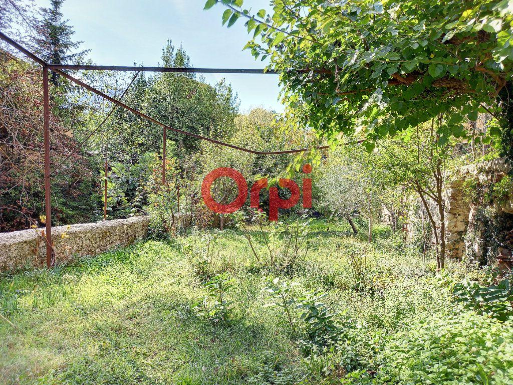 Maison à vendre 13 280m2 à Sospel vignette-14