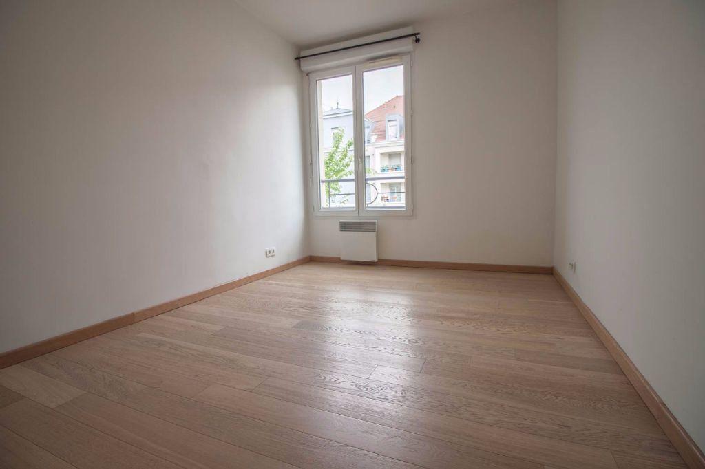 Appartement à louer 2 44.8m2 à Osny vignette-5