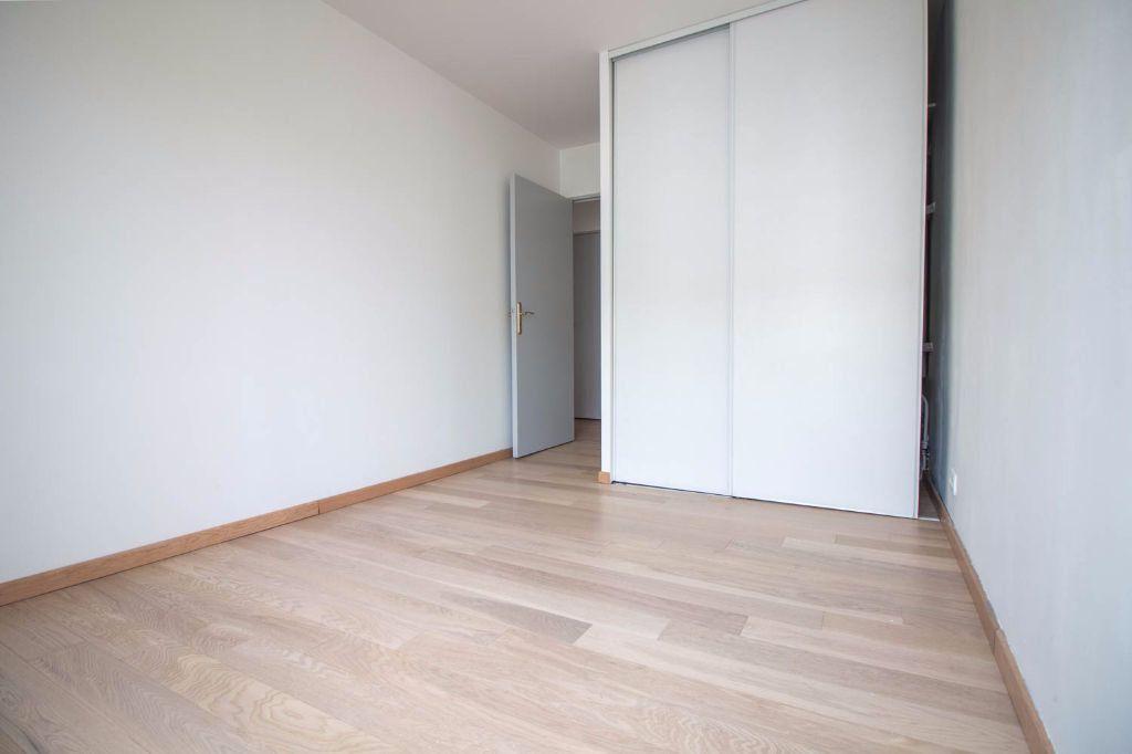 Appartement à louer 2 44.8m2 à Osny vignette-6