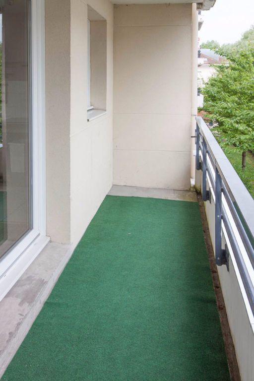 Appartement à louer 2 44.8m2 à Osny vignette-9