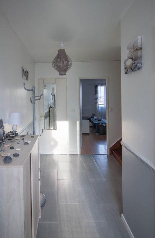 Appartement à louer 3 61.95m2 à Cergy vignette-5