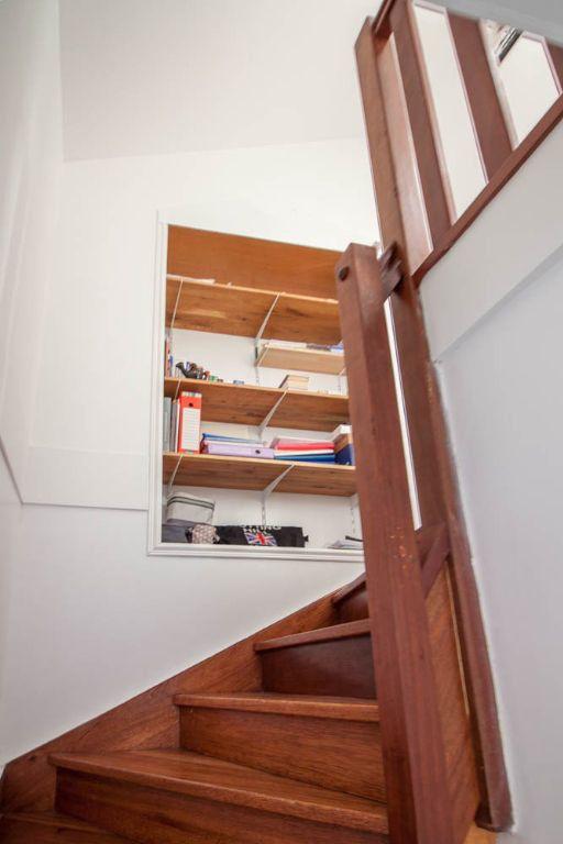 Appartement à louer 3 61.95m2 à Cergy vignette-7