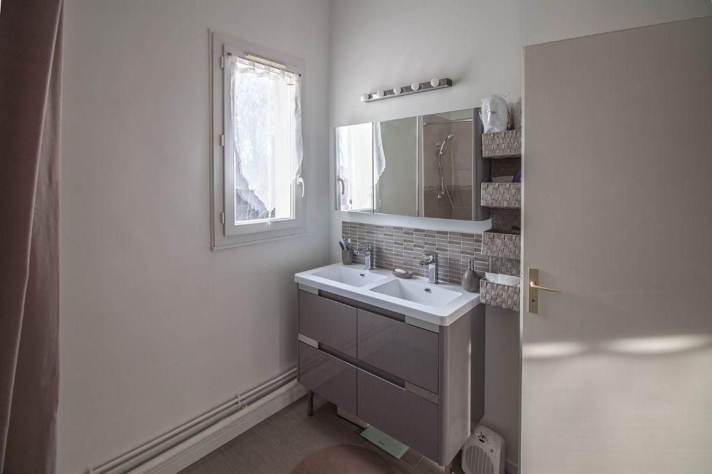 Appartement à louer 3 61.95m2 à Cergy vignette-10