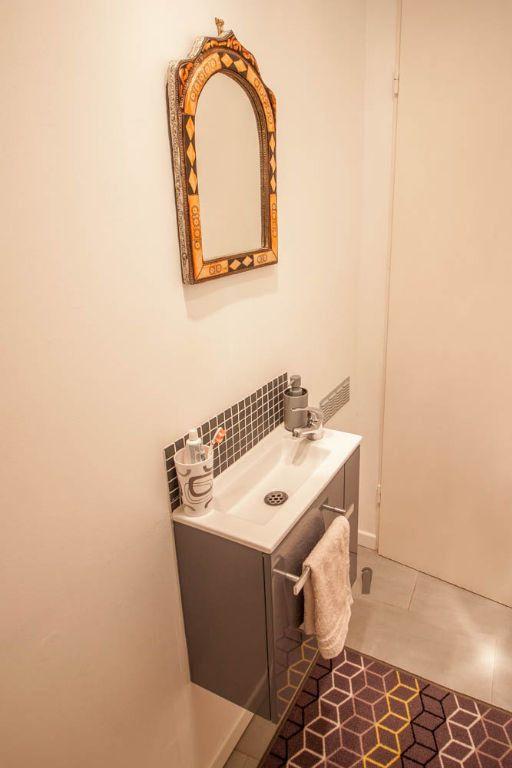 Appartement à louer 3 61.95m2 à Cergy vignette-12