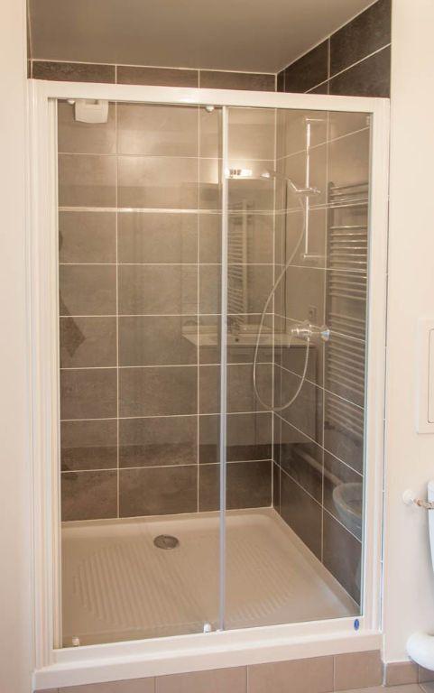 Appartement à louer 2 40.55m2 à Osny vignette-8