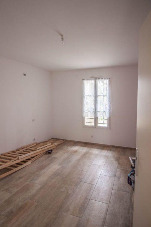 Maison à louer 5 100.97m2 à Frémainville vignette-7