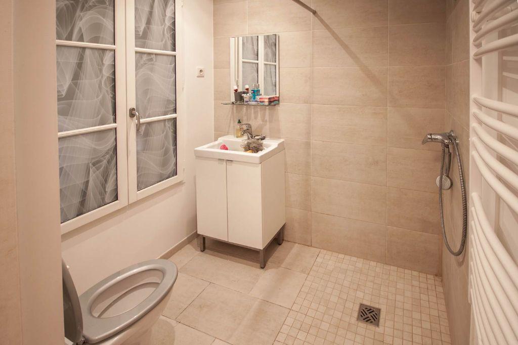 Maison à louer 5 100.97m2 à Frémainville vignette-10