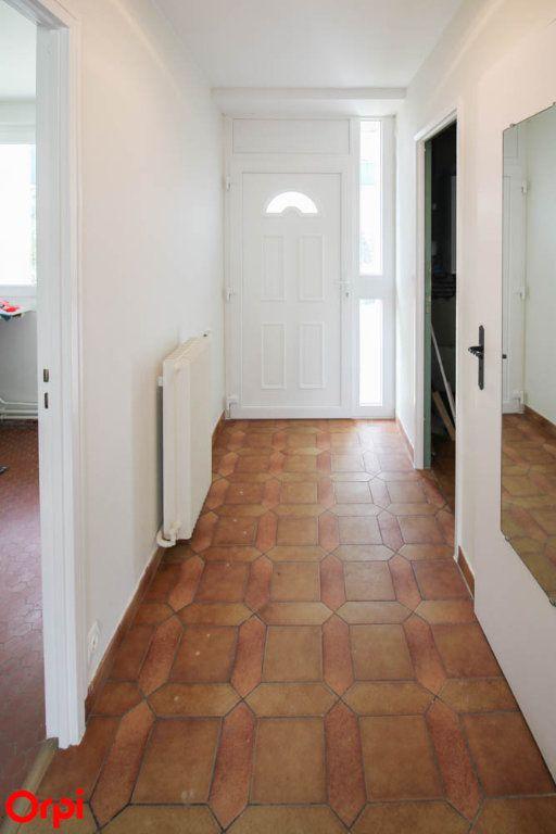 Maison à louer 4 77m2 à Cergy vignette-8