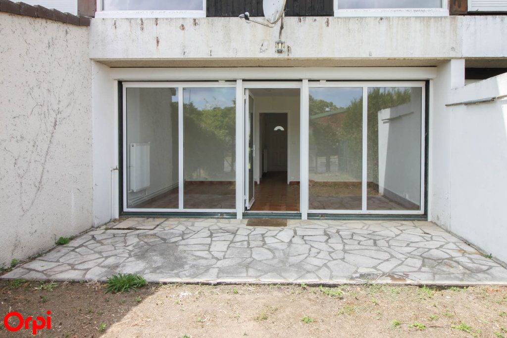 Maison à louer 4 77m2 à Cergy vignette-10