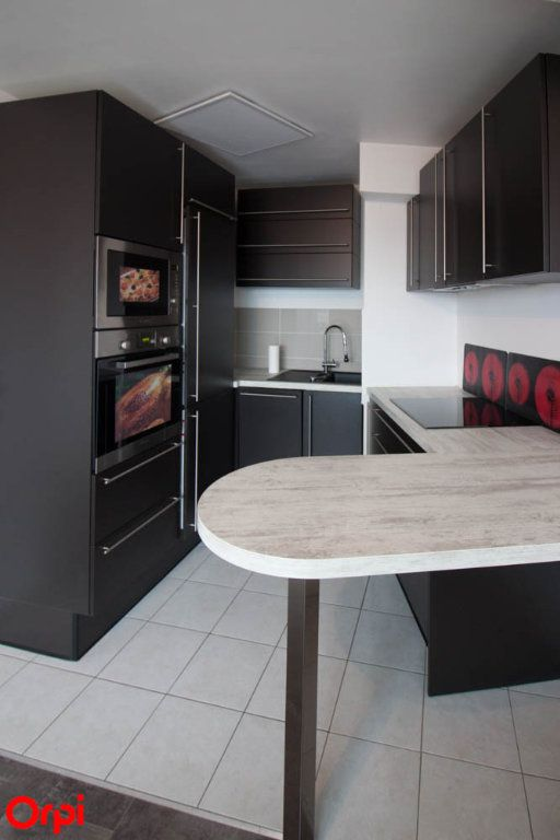 Appartement à louer 2 40.85m2 à Éragny vignette-3