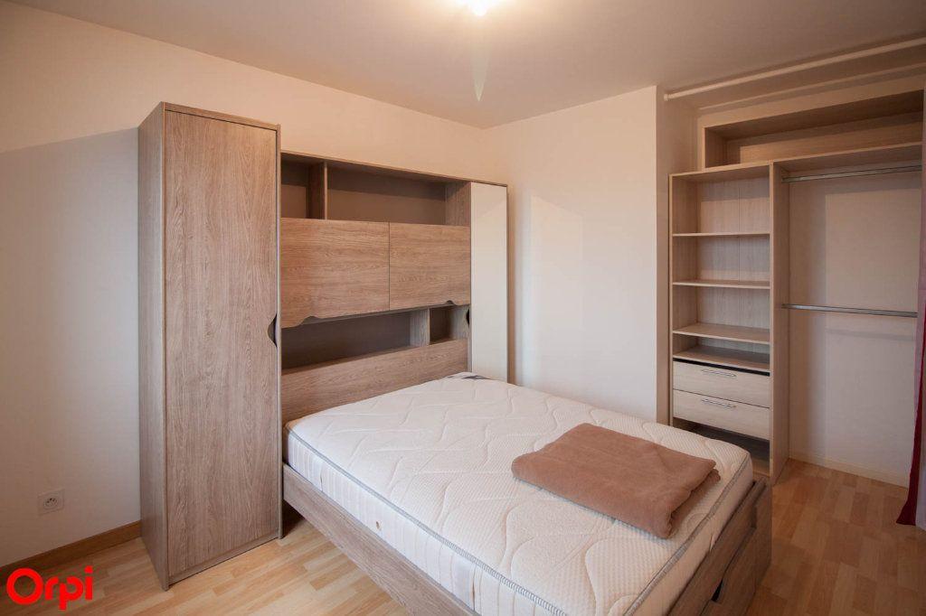 Appartement à louer 2 40.85m2 à Éragny vignette-4