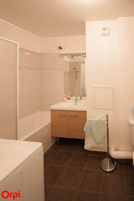 Appartement à louer 2 40.85m2 à Éragny vignette-5